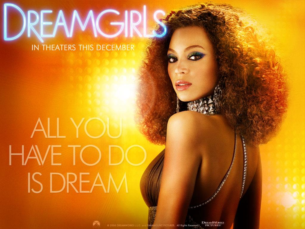 http://3.bp.blogspot.com/_UtwmitZR2vU/S_kjVE17u8I/AAAAAAAAAE4/YPqREKjJuUU/s1600/Beyonce_Knowles_in_Dreamgirls_Wallpaper_5_1024.jpg