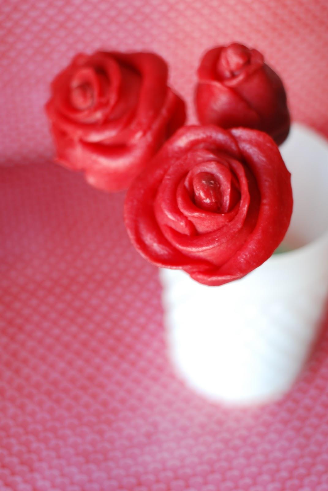 valentine cake images