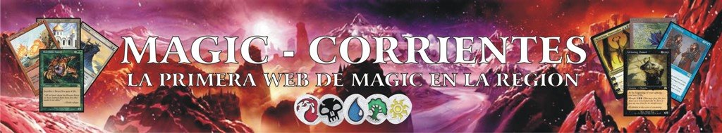 Magic Corrientes