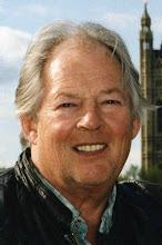 Bill Longworth...VOTES Team Mayor Candidate