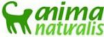 Anima Naturalis