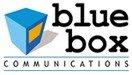 Agencia Bluebox