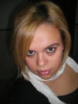 Cristiana Madureira
