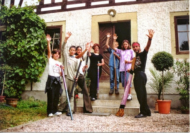 Die Kinder von Könitz