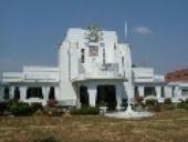 Gedung Balai Kota