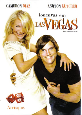 Baixar Loucuras em Las Vegas Download Grátis