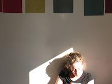 studio 07|08