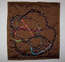Beads Go Round
