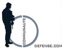 Communauté Défense