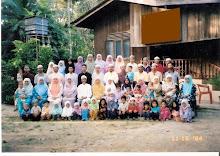 Keluarga Hassan Dan Muji