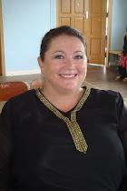 Miss Racheal Kelly