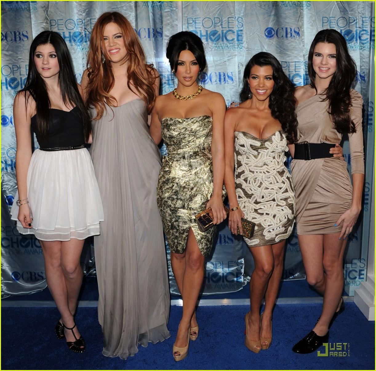 http://3.bp.blogspot.com/_Uv3Hl8SzdhY/TSV9Oe7qJMI/AAAAAAAAAy0/r0zcHWSP264/s1600/kim-kardashian-pca-07.jpg