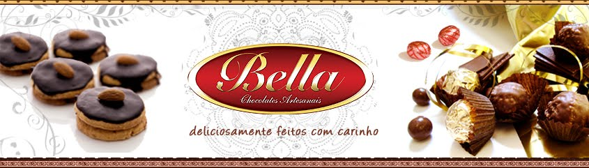 Bella Chocolates