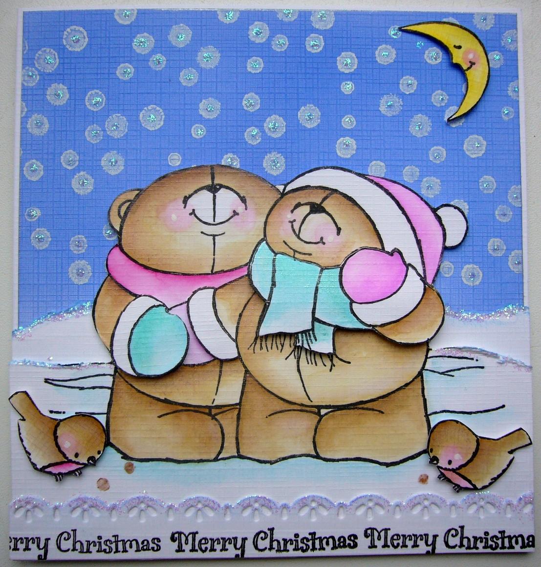 http://3.bp.blogspot.com/_UvPAR-Hg88s/TN_JctVDrNI/AAAAAAAABt8/imoWGrnKxA8/s1600/Forever+Friends.jpg