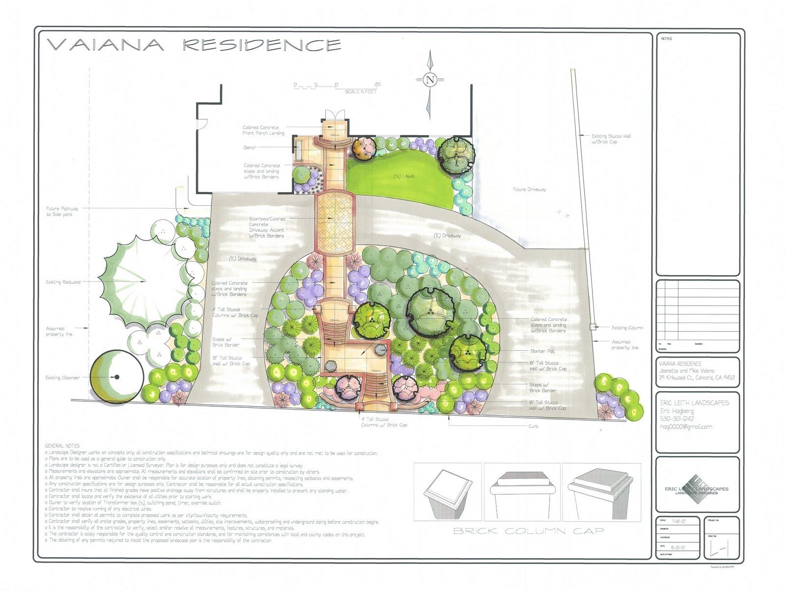 Circle driveway landscaping on pinterest driveway for Semi circle driveway designs