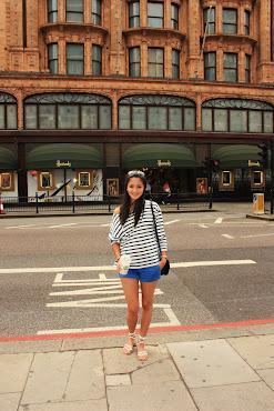 Londres 2010