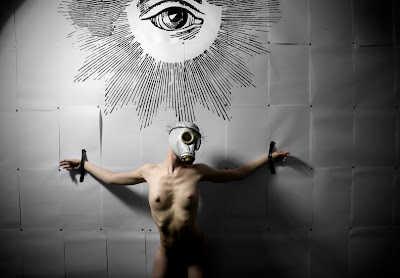 Danilo Pasquali Erotic Pics nsfw