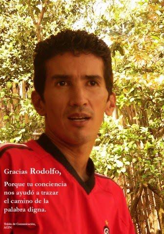 http://3.bp.blogspot.com/_UvhUlaLNDek/TLiz55alaxI/AAAAAAAAAFs/SFX8vEKi2vY/s1600/rodolfo+maya-ayi.jpg