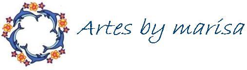 Artes by Marisa