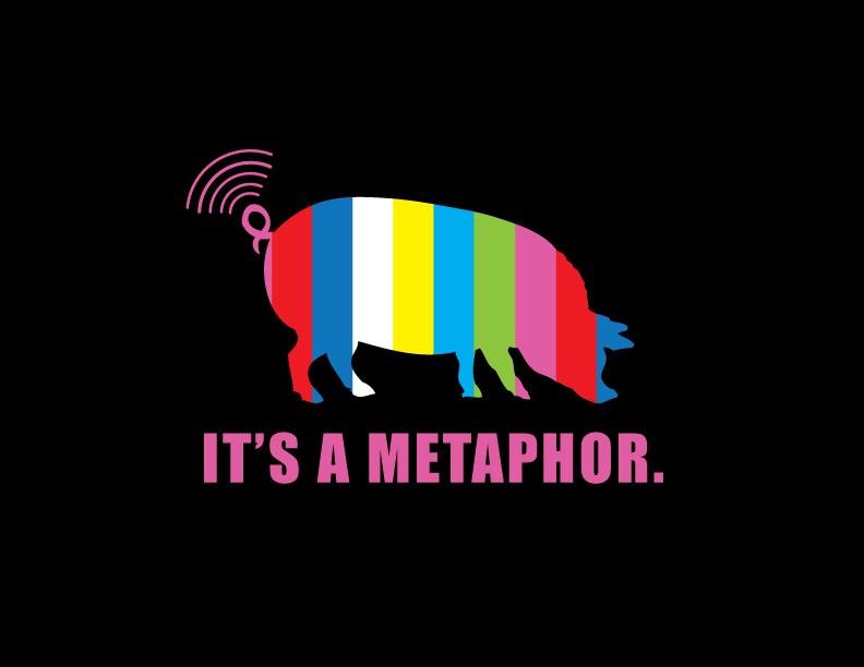 [tvpig_metaphor.png]
