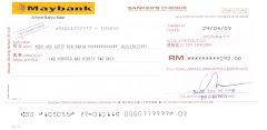 LATIF - RM 292