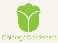 Chicago Gardeners
