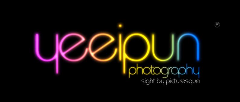 yeeipun photography