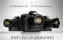 Catalin Mustata-Photography
