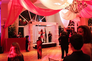 It S Your Party Britney Spears Circus Sweet 16