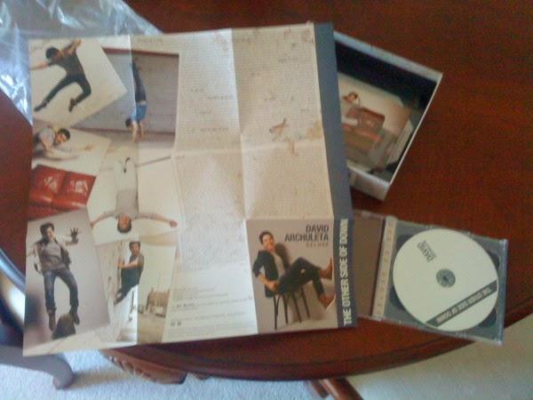 albumjacket.jpg