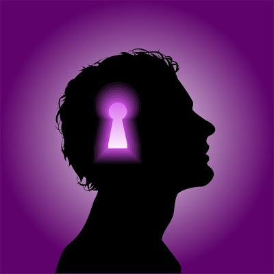 uso del poder de la mente en la seduccion