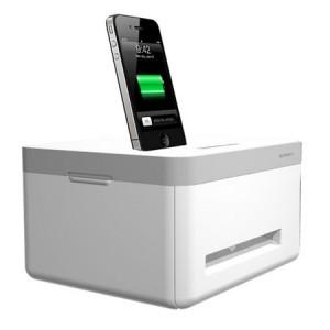 Impresora para iPhone