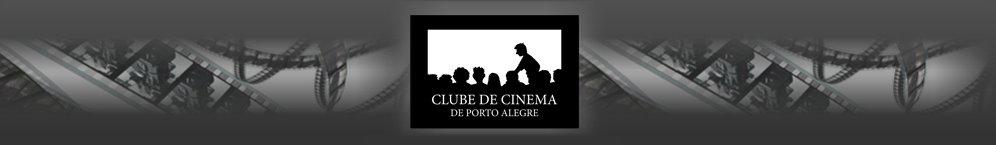 Clube de Cinema de Porto Alegre