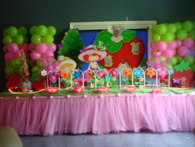 Top Kids Birthday Party Decoration Ideas 625 x 469 · 37 kB · jpeg