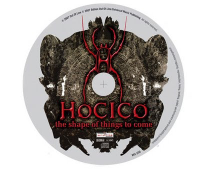mega post Hocico 1