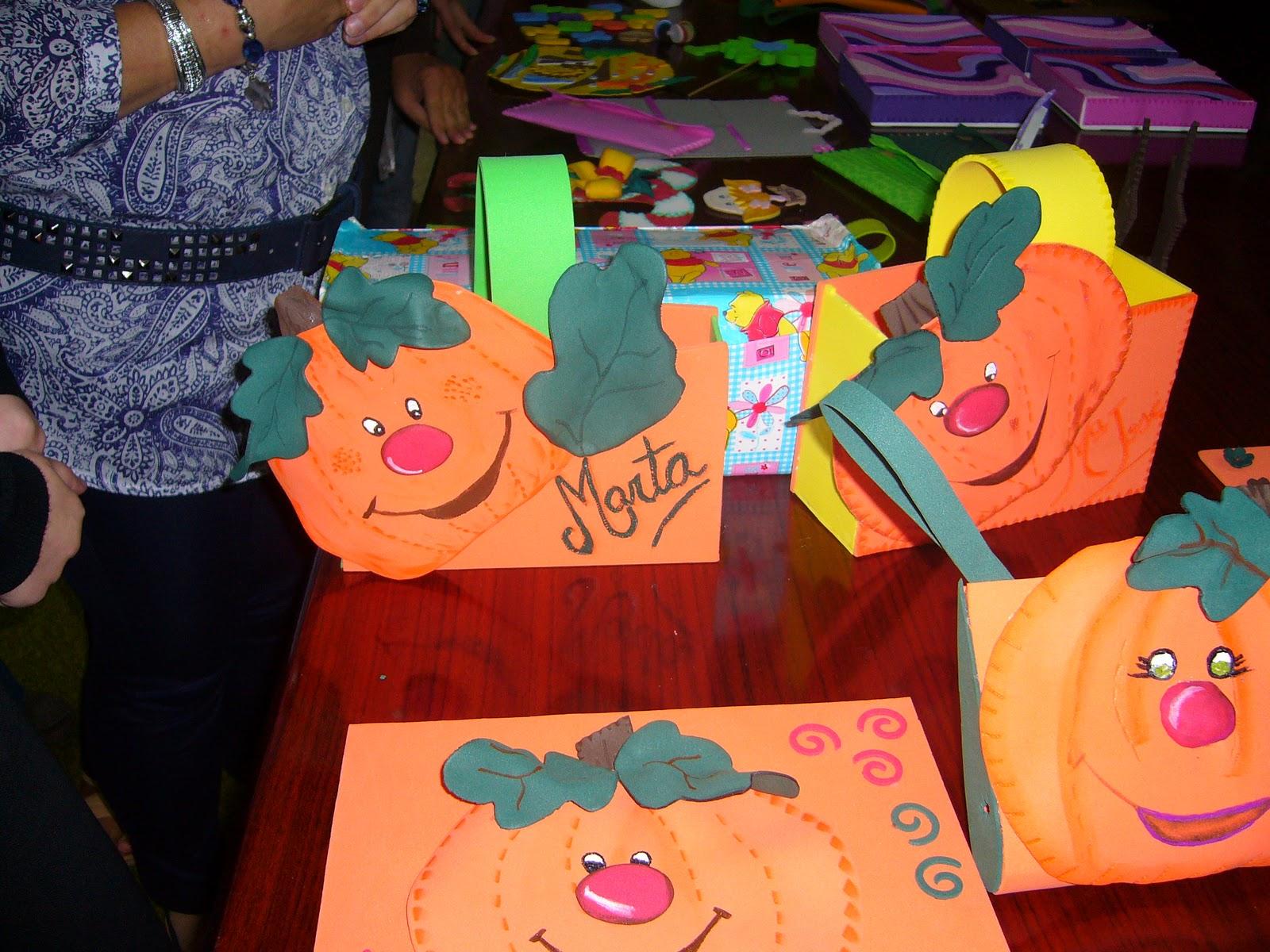 http://3.bp.blogspot.com/_UwtWR98eE-g/TKhdJDA9MXI/AAAAAAAAA-g/1vsEFpJb5Fg/s1600/curso+Trabada-Lugo+021.JPG