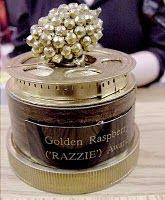 golden-Raspberry-Awards