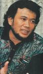 rhoma irama
