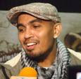 glenn fredly