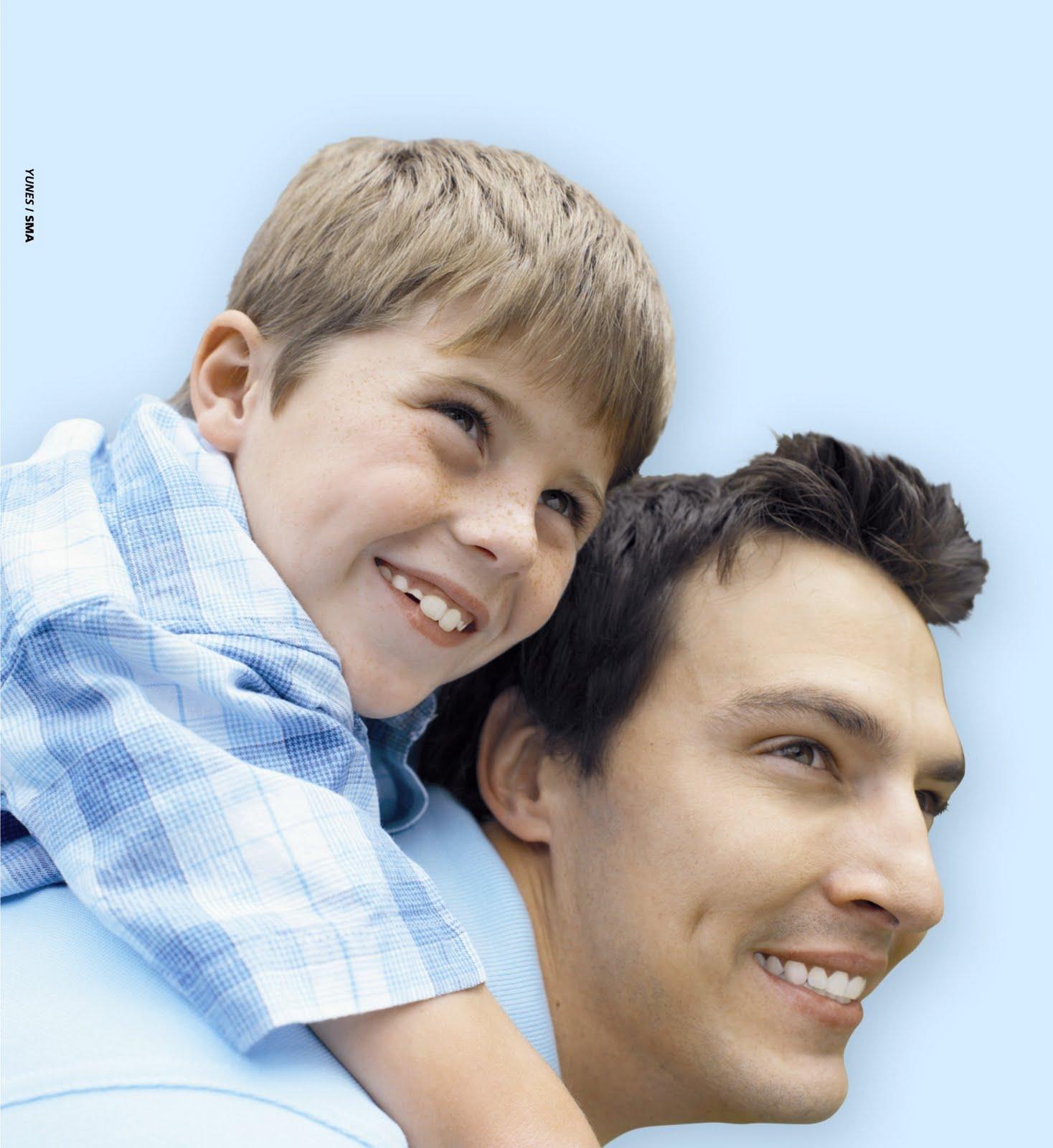 Charlas b blicas rol del esposo y padre de familia for Modelo ta 6 0138 hogar