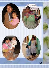 LAS FOTOS SON MÍAS Y LA FRASE ES DE AUDREY SHENANDOAH