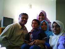 My Beloved Family... i LOVE my FAmily