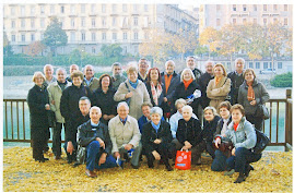 16-11-2008 La Compagnia cabella in vacanza a Torino