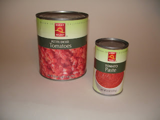 diced-tomatoes-and-tomato-paste
