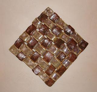 Basket-Weave-Ceramic-Trivet