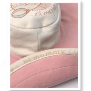 Cloth Diapers Canada  November 2009 87517dea629d
