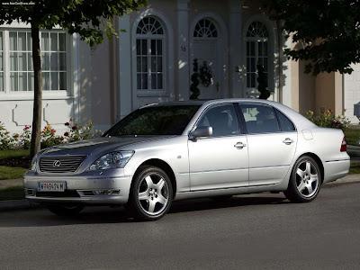 http://3.bp.blogspot.com/_Uy6Hmfaw1u0/SsX5mhFp5EI/AAAAAAAAH0c/n7pUADZmfO4/s400/Lexus-LS430_European_Version_2004_1280x960_wallpaper_07.jpg