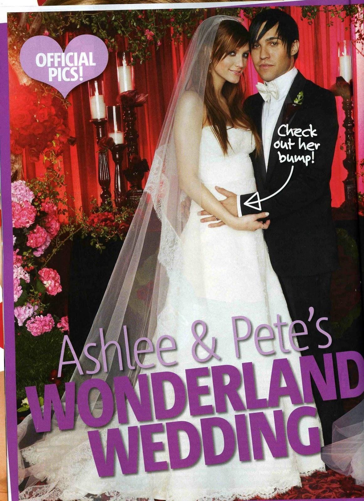 http://3.bp.blogspot.com/_UyAQuHwJFIs/TQy4diNZ1CI/AAAAAAAAA7g/CESwq1-7vxM/s1600/Pete-Ashlee-Wedding-pete-wentz-1414992-1250-1722.jpg