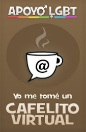 Cafelito Virtual