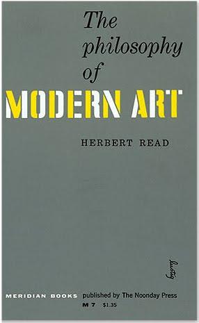 [modern]